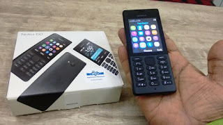 Unboxing Nokia 150 Hands On & Review, Nokia 150 dual sim phone review, unboxing Nokia 150 feature phone, button phone, new nokia phones 2017, 2017 nokia phone launched, budget dual sim phone, button phone, dual sim phone 4g phone, camera review, hands on, Nokia 150 price & full specification, touch & type phone, games, repair, smartphone, feature phone, jio phones, 3g & 4g phone,    Nokia 5, Nokia 3, Nokia 9, Nokia 6, Nokia 150, Nokia 130, Nokia 105, Nokia 230, Nokia 216, Nokia 3310, Nokia 222, Nokia 215,