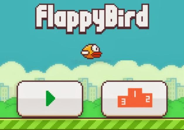 flappy bird cheats iphone no survey