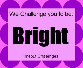http://timeoutchallenges.blogspot.com/2018/08/challenge-116.html