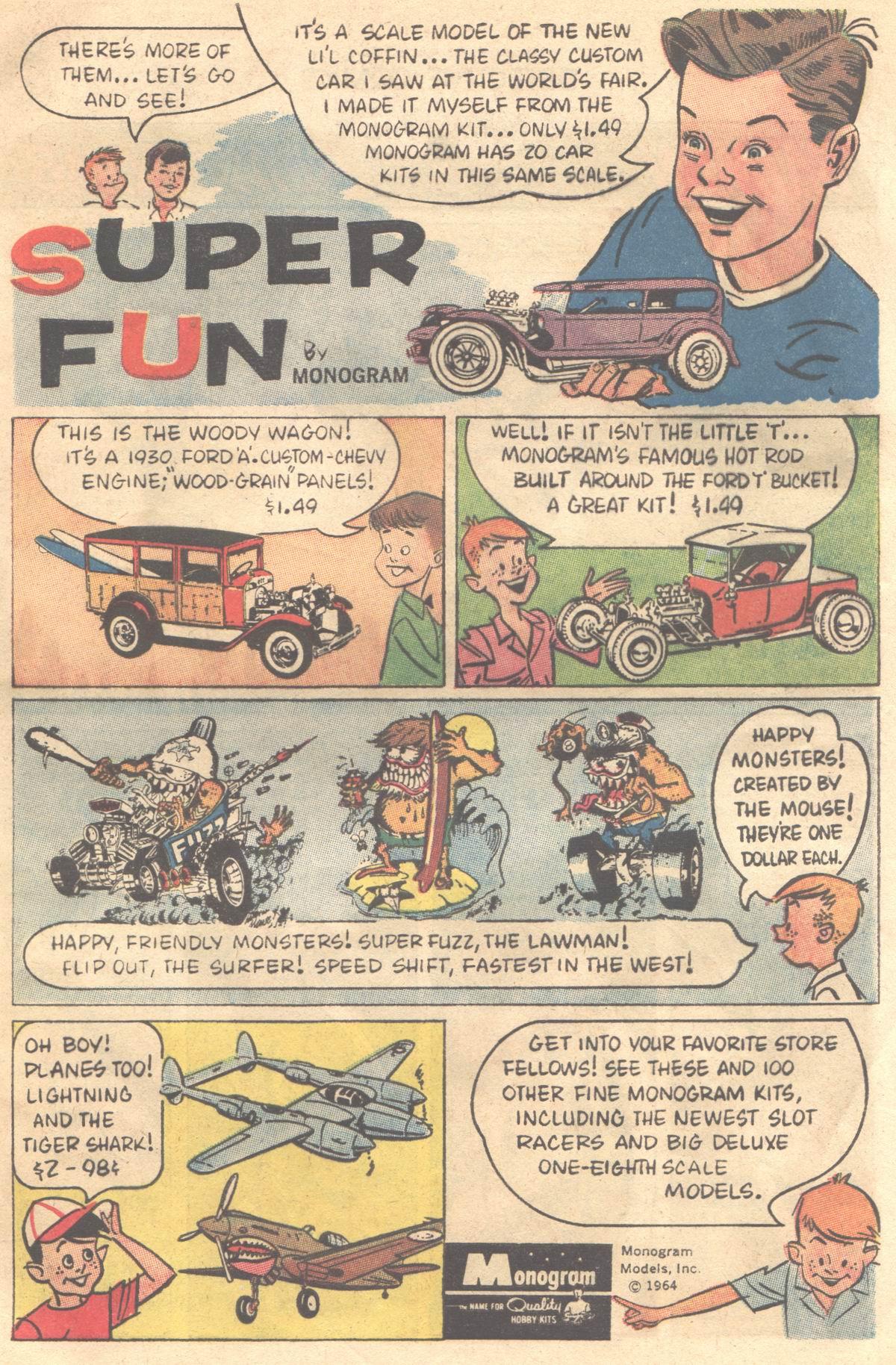 Detective Comics (1937) 339 Page 8