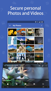 Folder Lock Pro Apk | Full Version Pro Free Download