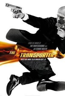 descargar Transporter, Transporter español