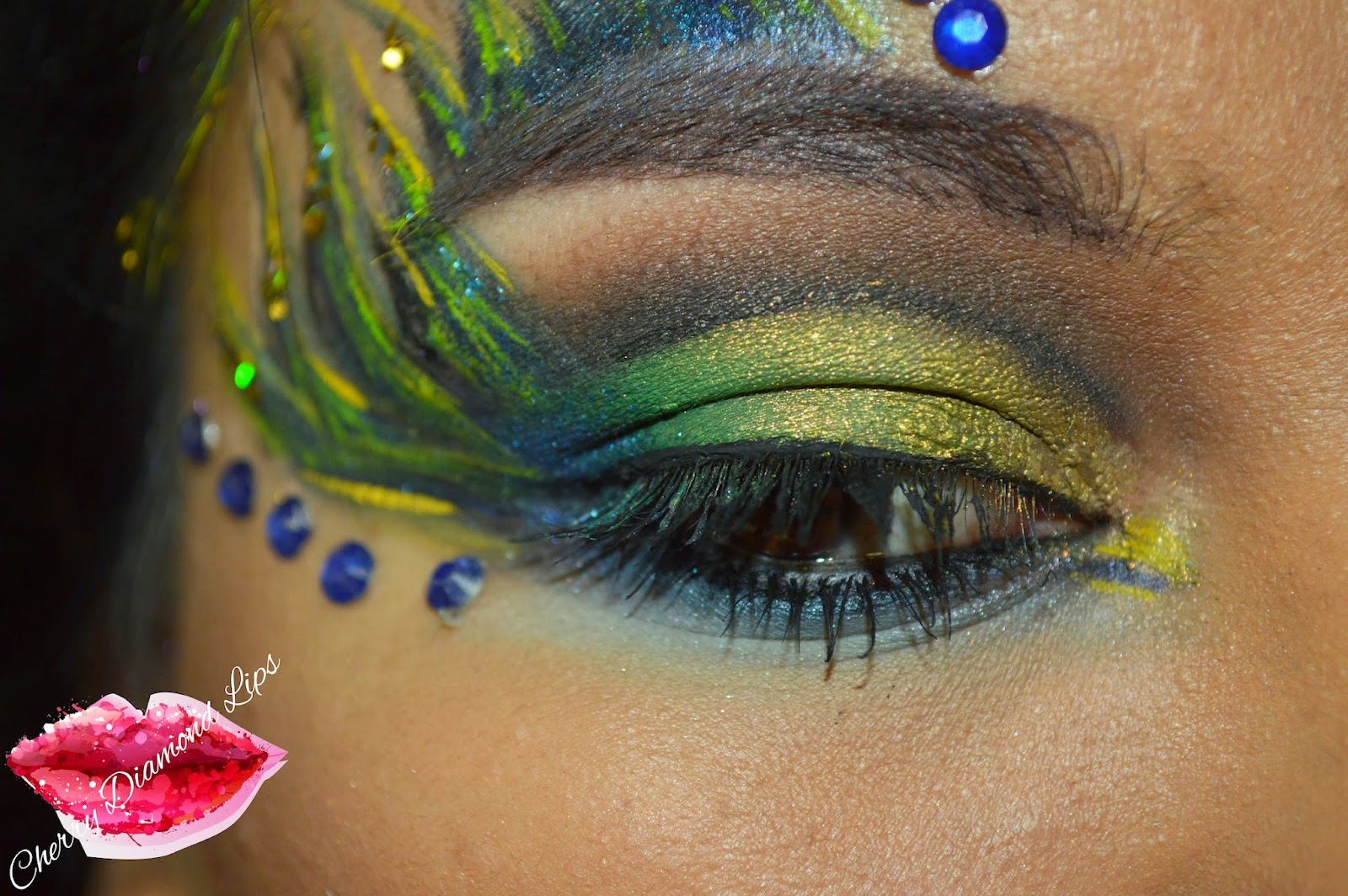 I'm Feeling, Rio de Janeiro Carnival Girl, Cherry Diamond Lips Makeup, Fraulein 38, Shameful, Makeup Revolution, Sang Bleu, Neve Cosmetics, Salvation Lip Lacquer, Keep Trying For You, Magma, Golden Rose, Ultra Brow Aqua Tint, Mermaids vs Unicorns