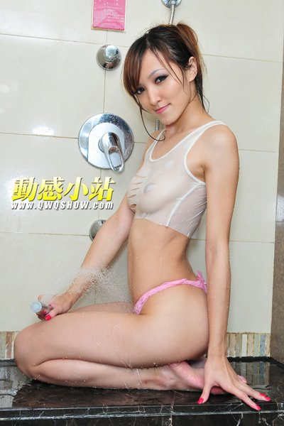 XipQSHOc ShowTimeDancer No.158 03250