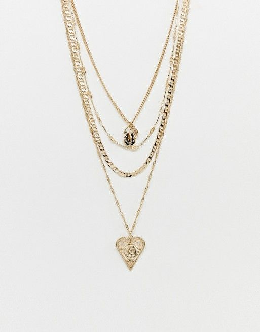 2e1e1d1be1f18 PriceRock Jewelry Reviews, Gold Chain, Gold Charm, Gold Earring, Blog