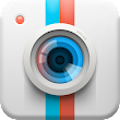 Download PicLab - Photo Editor v1.6.2 apk Android app