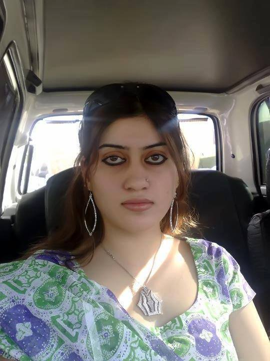 Desi Indian And Pakistani Girls Hot Fun And Much More -7975
