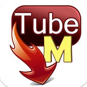 TubeMate-2017-Free-Download