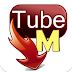 تحميل تطبيق TubeMate YouTube Downloader 2017 للاندرويد كامل مجانا