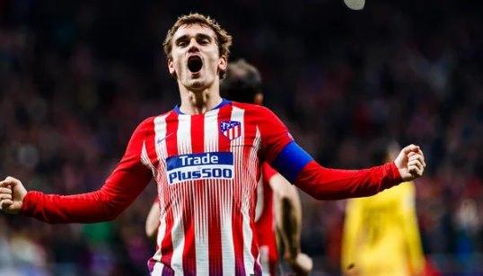 رسميا برشلونة الاسباني يبرم اول صفقاته الصيفية