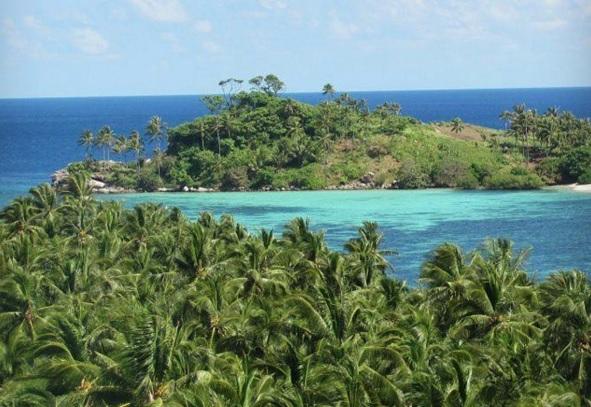 Kepulauan Selayar Sulawesi Selatan Makassar Guide