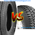 ✔ Hankook Optimo H724 All Season Tire   235/75R15 108S VS Goodyear Wrangler Radial Tire   235/75R15 105S ☞ 2020