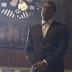 """JAY-Z libera clipe de """"Family Feud"""" com presenças da Beyoncé e sua filha Blue Ivy"""
