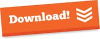 http://www.suamusica.com.br/galegops2/pagode-do-segredo-cd-promocional-2016-dj-jefferson-lopes-batera-gravacoes