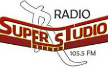 Radio SuperStudio