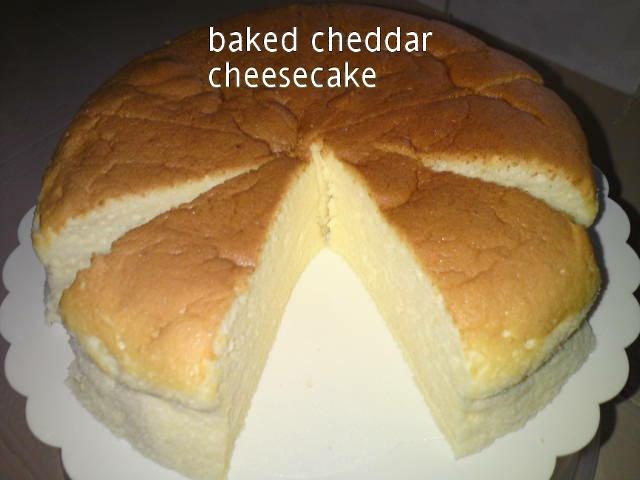 Japanese Cheese Cake Using  Gm Cream Cheese