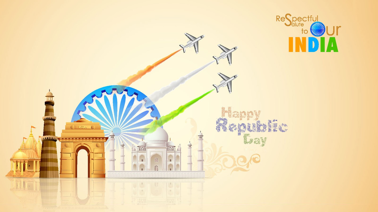 Happy republic day 2016 wishes images facebook cover photos happy republic day 2016 wishes images facebook cover photos quotes poems atozwishes m4hsunfo