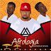 Dj Hélio Baiano & AfroZone - Afrologia (Original Mix)