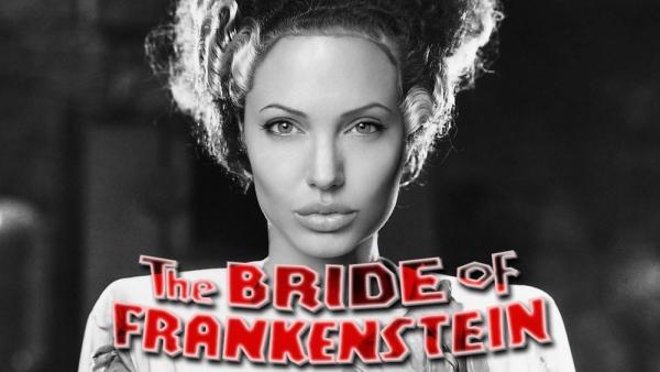 La-moglie-Frankenstein