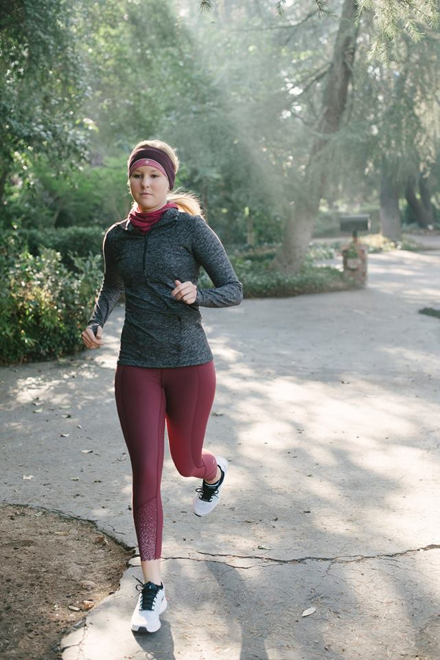 lululemon kanto-catch-me-half-zip tight-stuff-tight