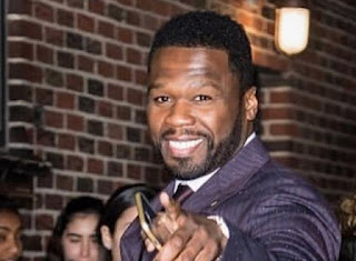 50 Cent  $30K