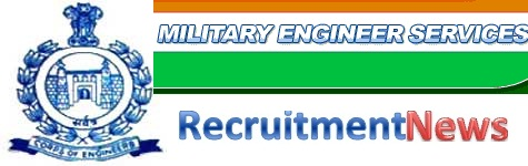 Military-Engineer-Services