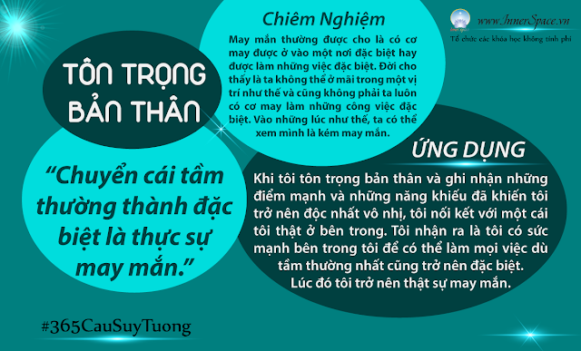GIA-TRI-TON-TRONG-BAN-THAN-SUY-TUONG-MOI-NGAY