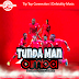 Download New Audio : Tunda Man - Simba { Official Audio }