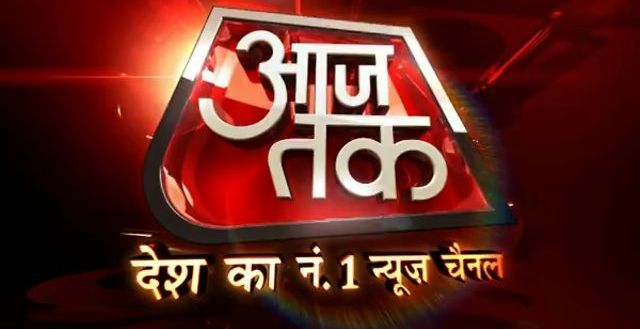 news channels in india At 20:09 the most watched english news channel between 9-10 pm in india is not times now by samarpita das.