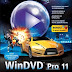 Corel WinDVD + Crack