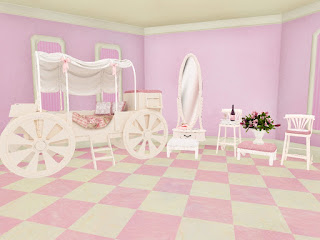 Cherry house-{{C.H}}-Young girl's home