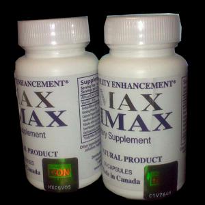 jual vimax semarang obat pembesar penis semarang obat pembesar