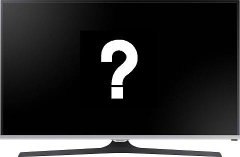 Mi tele no prende solución.