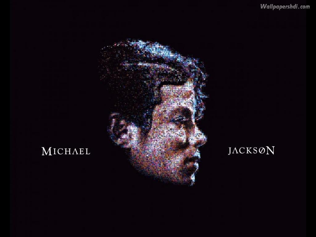 Iphone 5 Wallpaper Gossip Girl Desiree Huffman Michael Jackson Background