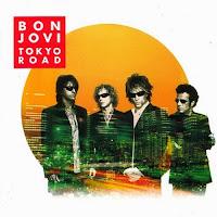 Bon Jovi – Discografia – Rock Download