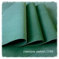 http://www.foamiran.pl/pl/p/Pianka-Foamiran-0%2C08-mm-35x30-cm-CIEMNA-ZIELEN-/363