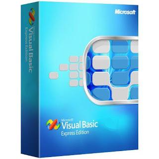 visual-basic-express-edition-2008