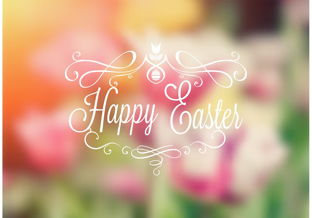 Happy-Easter-Wishes-Greetings