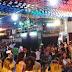 Decreto Municipal de Mairi determina ruas que o trio elétrico irá passar durante o desfile dos blocos