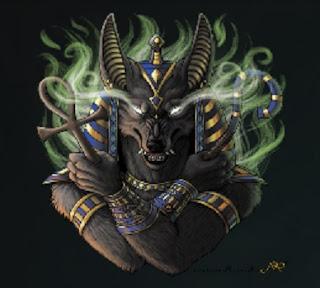 Anubis Addon - How To Install Anubis Kodi Addon Repo