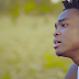 Download Video | Aslay -  Angekuona | Mp4 Music