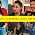 Kapil Sharma made these 11 Bollywood Actors Wait For Hours