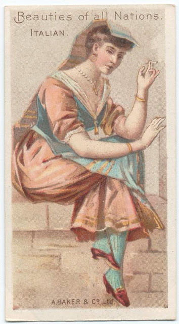 image from NY Public Library digital collection