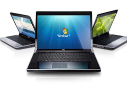 Windows 7 Dan Windows 8.1 Update Lagi Untuk Perbaikan Masalah