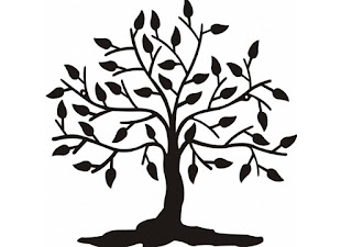 http://cemaifacemlascoala.blogspot.ro/2016/11/arborele-genealogic.html