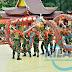 Festival Cheng Ho Kembali Digelar Dengan Target 1.300 Wisatawan