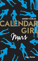 http://www.unbrindelecture.com/2017/03/calendar-girl-3-mars-de-audrey-carlan.html
