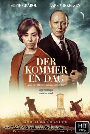 The Day Will Come [1080p] [Latino-Danes] [MEGA]