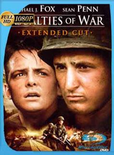 Pecados de guerra 1989 HD [1080p] Latino [GoogleDrive] DizonHD