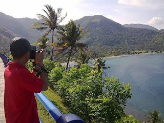 tour lombok, wisata lombok, travel lombok, gili, trip lombok Panti Pantai Senggigi
